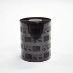 Красящий ролик (риббон) WAX (воск) 60 х 300