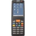 Терминал сбора данных, ТСД Bitatek IT 9000 - 1D Laser, Wifi+Bluetooth
