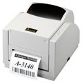 Принтер этикеток, штрих-кодов Argox A 3140