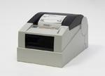 Принтер чеков ЕНВД Штрих М 200