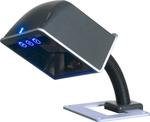 Многоплоскостной сканер Metrologic MS 7820