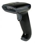 Ручной сканер штрих-кодов HHP IT 3800 g PDF - KBW
