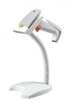 Argox Подставка для сканеров AS-8310/8312