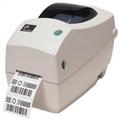 Принтер этикеток, штрих-кодов Zebra LP 2824 Plus