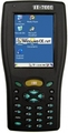 Терминал сбора данных, ТСД Bitatek IT 7000 - WiFi 2D