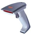 Ручной сканер штрих-кодов Argox AS 8312 - RS 232