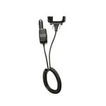 Honeywell Зарядное устройство от прикуривателя автомобиля для Dolphin 7800