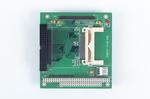 Posiflex Модуль CompactFlash для KS-6812