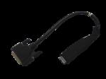 Posiflex Переходник LPT порта для KS-68xx