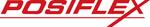 Posiflex Лоток для денежного ящика Flip-top