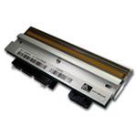 Печатающая головка для принтеров Argox  A-3140